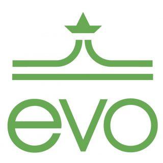 evoPortlandStore