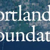 Portland Parks Foundation 'Green Dreams': I-5 Rose Quarter + Albina Vision