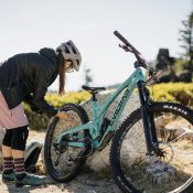 Tools for the trail: What You Should Have in Your Mountain Bike Trail Pack