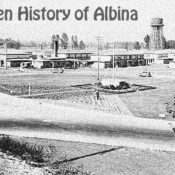Hidden History of Albina Walking Tour