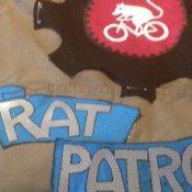 Rat Patrol Friday Night Ride