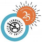 Community Cycling Center Momentum Gathering