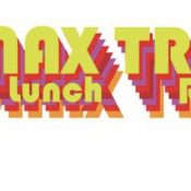 HiFi SNAX TRAX Lunch Rides