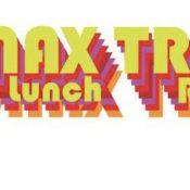 HiFi SNAX TRAX Lunch Rides