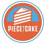 Piece of Cake Road Race