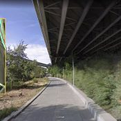 ODOT's I-5 expansion would cast even larger shadow over Eastbank Esplanade