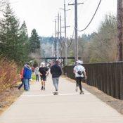 Metro Trail Investments Community Forum