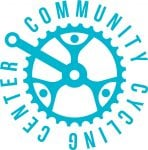 Community Cycling Center