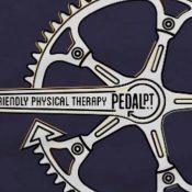 Yoga for Cyclists