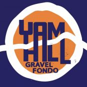 Yamhill Gravel Fondo
