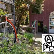 Southeast Division bike shop 'A Better Cycle' will close next month