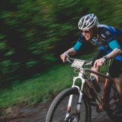 Photo gallery and recap of the Oregon Coast Gravel Epic