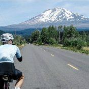 Cascade Triple Crown Series Stage 2: Mount Hood