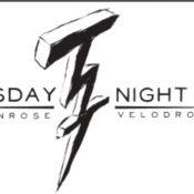 Thursday Night Track