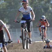 Portland Short Track MTB Race Series