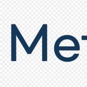 Metro Transportation Funding Task Force Meeting