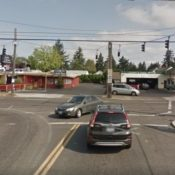 NE 60th and Halsey Area Improvements Project Open House