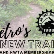 NW Trail Alliance Member Meeting
