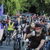 Weekend Event Guide: Pedalpalooza begins, a swap meet, adaptive bike clinic, and more