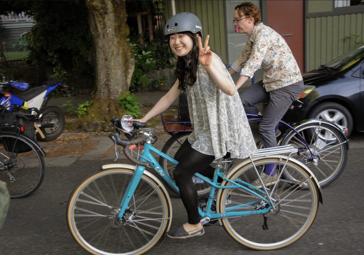 Remarkable Weekend Event Guide Pedalpalooza Begins A Swap Meet Interior Design Ideas Gentotryabchikinfo
