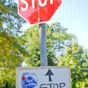 Oregon's version of 'Idaho stop' rolls closer to passage
