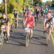 Pedalpalooza: Photos from Cosplay and Plaid To Plaid rides