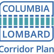 PBOT: Columbia/Lombard Mobility Corridor Plan online survey now open