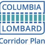 PBOT: Columbia/Lombard Mobility Corridor Plan online survey now open