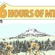 Six Hours of Mt. Hood