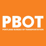 PBOT News