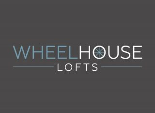Wheelhouse Lofts