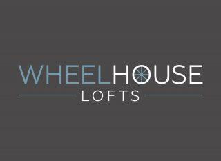Wheelhouse Lofts