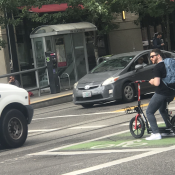 Use e-scooters in Oregon? You should read this legal guide