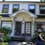 Oregon legislature finds 'missing middle', passes ban on single-family zoning