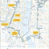 Sunday Parkways - Green Loop/Downtown