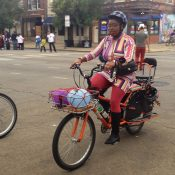 Review: 'Motherload' film gives cargo bikes their due