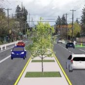 Guest opinion: City's east Portland street survey misses the mark