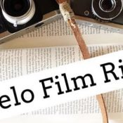 Rivelo Film Ride
