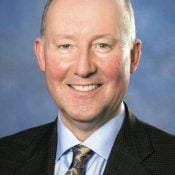 Robert Van Brocklin named head of Oregon Transportation Commission
