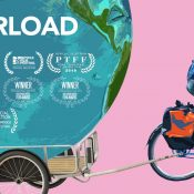 Join us for 'Motherload' film screening and bike parade this Thursday