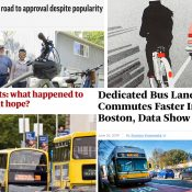 The Monday Roundup: Danish secrets, Dublin's downfall, self-driving kids, and more