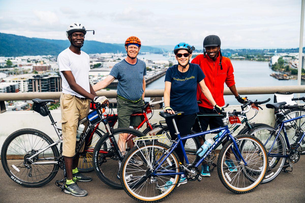 BikePortland org - Portland Oregon bicycle news, events, culture