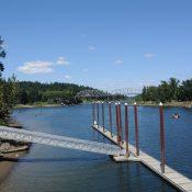 Time to weigh in on future carfree bridge between Oak Grove and Lake Oswego