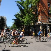 Parkways showed what Portland looks like when we embrace our values