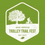 The Trolley Trail Festival