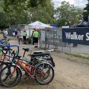 Family Biking: The ABCs of a summer bucket list