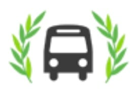 avatar for Champion Charter Bus