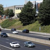 Willamette Week: ODOT will complete environmental impact statement for I-5 Rose Quarter project