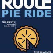 Roule Pie Ride