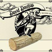 Gran Prix Luciano Bailey #1 - David Douglas